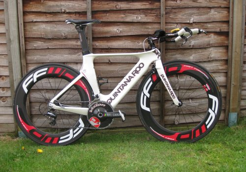 Team Tri Frame Sale Torq Ltd