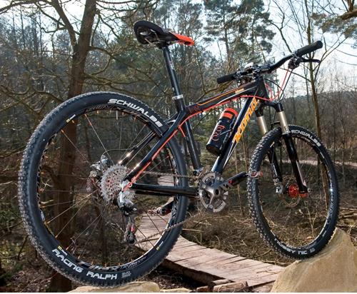 Team Bike Sale Torq Ltd