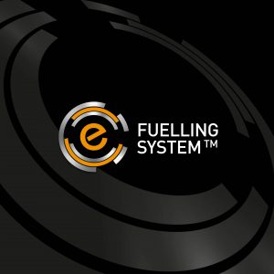 Fuelling System Products