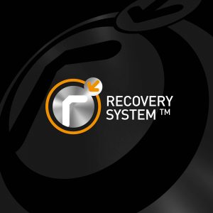Recovery System Products