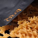 Limited Offer: Protein Pasta & Orzo