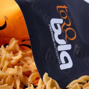 BULQ Products
