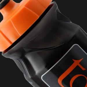 TORQ 500ml Bottle