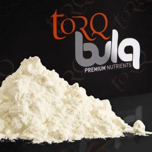 BULQ Whey Protein