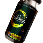 TORQ Hydration