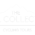 Col Collective Tours
