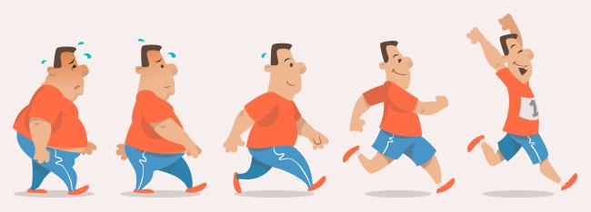 عملية شفط الدهون بالليزر .. أفضل حلول تحسن المظهر العام لأصحاب الوزن الزائد