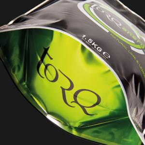 TORQ Lemon Lime Energy Drink