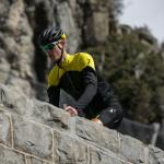 Ever wondered why the Col de Turini is one of the greatest roads in the world?