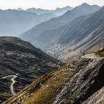 The Legendary Col du Tourmalet!