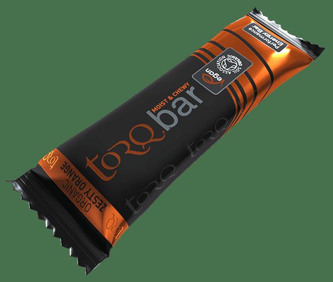 TORQ Organic