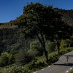 Breathe deep and let the Col d'Aspin fill your mind with dreams!