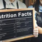 Pre-Race Nutrition