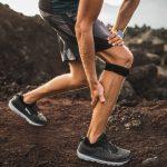 The Cramp Paradox