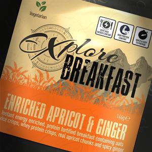 Explore Breakfasts