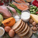 Nutrition & Immunity