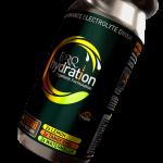 TORQ Hydration & TORQ Fuelling System