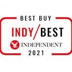 Independent Newspaper Best Buy Award