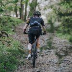 Everesting: Nutrition & Psychology