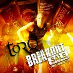 Our Final Breakout Sale