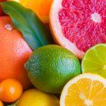 Vitamin C: The Natural Antiviral