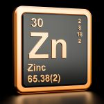 Zinc: Immunity, Health & Performance